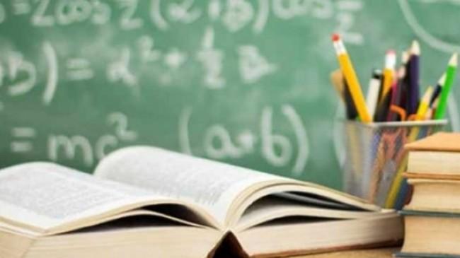 Eğitimciler okulların açılmasını istiyor