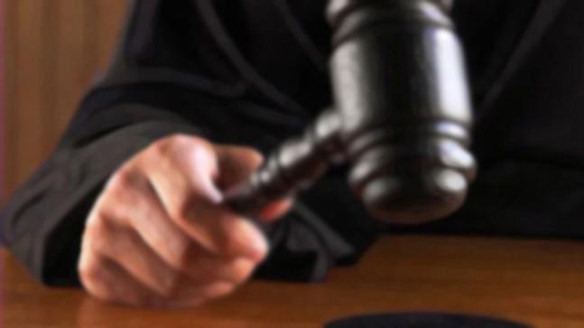Yargı'da 'Okumuşsun ama adam olamamışsın' sözü önce suç kapsamına girdi, sonra çıktı!