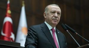 Cumhurbaşkanı Erdoğan, Kemal Kılıçdaroğlu'nu çok ağır sözlerle eleştirdi