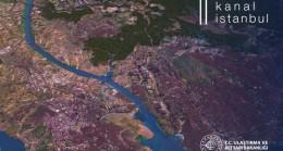 Kanal İstanbul'la ilgili merak edilen 10 sorunun cevabı