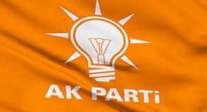 AK Parti, 2023 seçimleri için yol haritasını belirledi