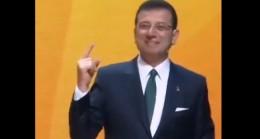 Ekrem İmamoğlu'na 'Silahtarağa Arıtma Tesisi' temel atmama töreni tepkisi