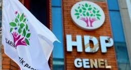 HDP'nin geleceği 21 Haziran'a bağlı