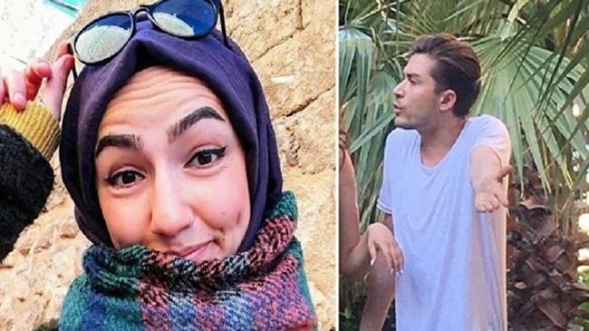Sosyal medya da olmasa saldırgan Eray Çakın tutuklanacağı yok!