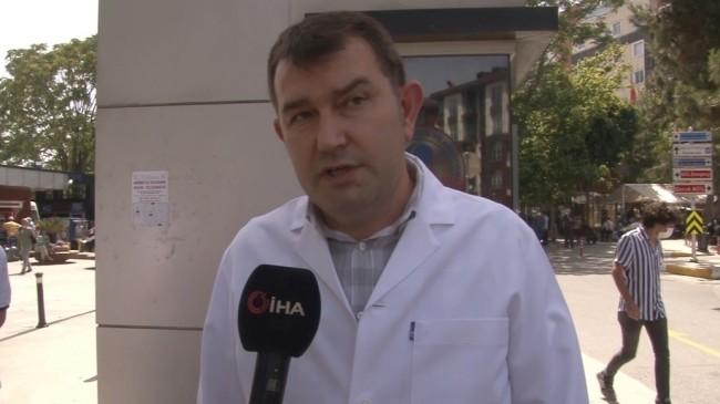 İBB, sağlık çalışanlarına çok ayıp etti!