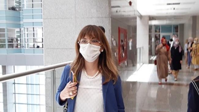 İSMEK mağduru 18 kadın, Şişli hakkındaki şikayetlerini geri aldı!
