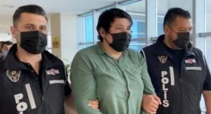 Çiftlik Bank'ın tosuncuğu tutuklandı