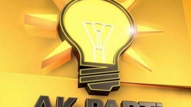AK Parti'nin ekonomi ekibi sahaya iniyor