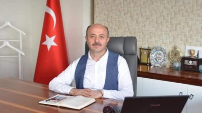 """Talat Yavuz, """"Kaç lise ikili eğitime geçecek?"""""""
