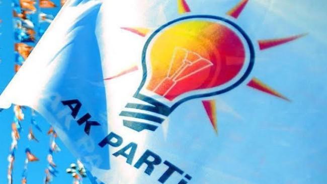 AK Parti'den 'iyileştirilmiş başkanlık sistemi' için yeni anayasa hazırlığı