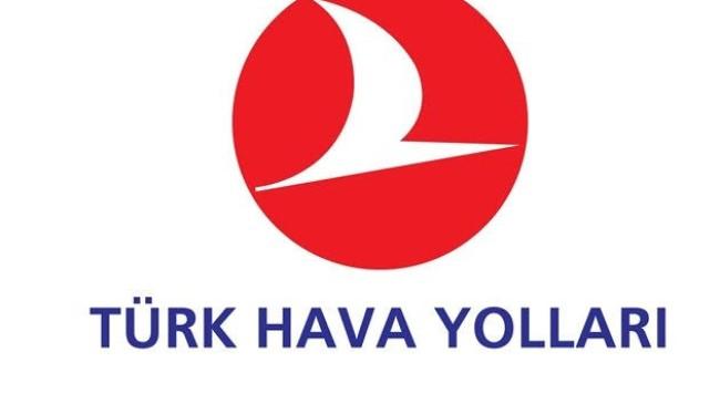 Türk Hava Yolları'ndan '2500 kişi çıkarıldı' iddialarına cevap geldi