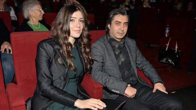 Necati Şaşmaz'ın eski eşi Nagehan Kaşıkçı, Kadiri Tarikatına hakaret etti
