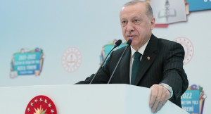 Cumhurbaşkanı Erdoğan, yüz yüze eğitimle ilgili önemli açıklama yaptı