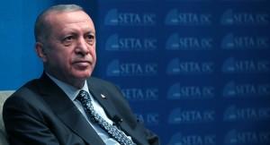 """Erdoğan, """"Amerika dürüst davranmadı"""""""