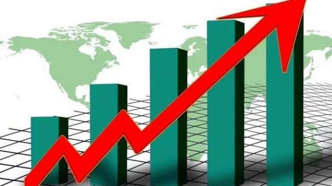 Ağustos ayı enflasyon  rakamları