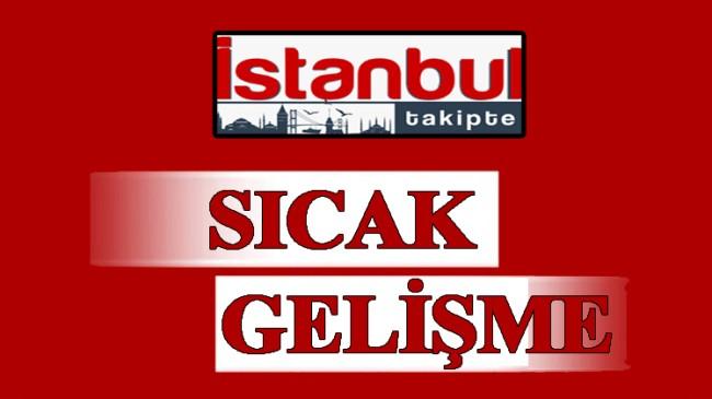 Türk siyasetinde heyecanlı bekleyiş!