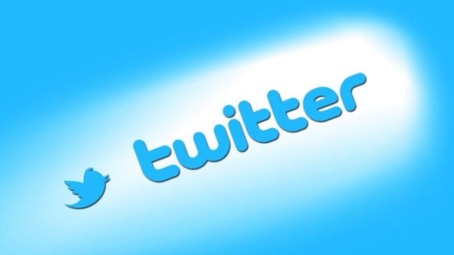 Twitter AK Parti'ye yakın hesapları kapattı